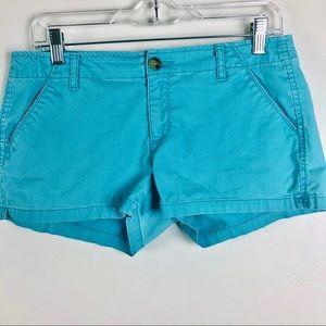 Arizona Jeans Co shorts
